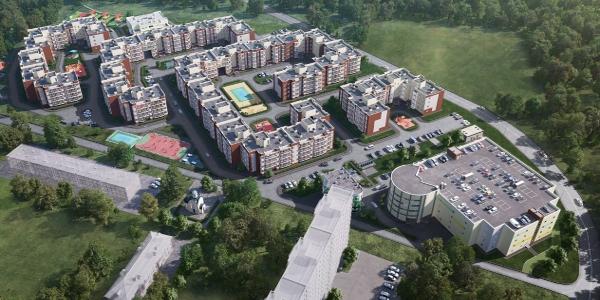 5 советов, как выбрать недвижимость в Дубне